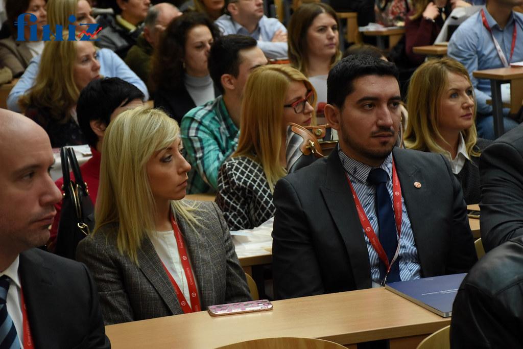 finiz-konferencija-201784