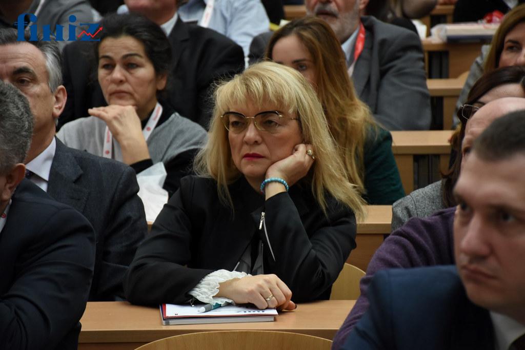 finiz-konferencija-2017113