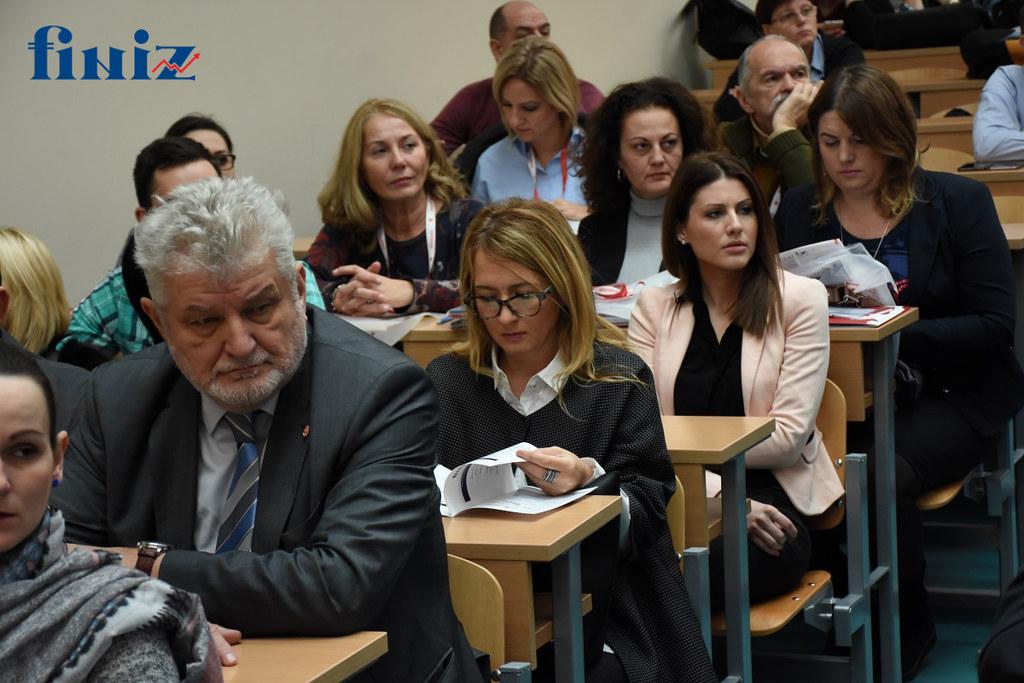 finiz-konferencija-201748