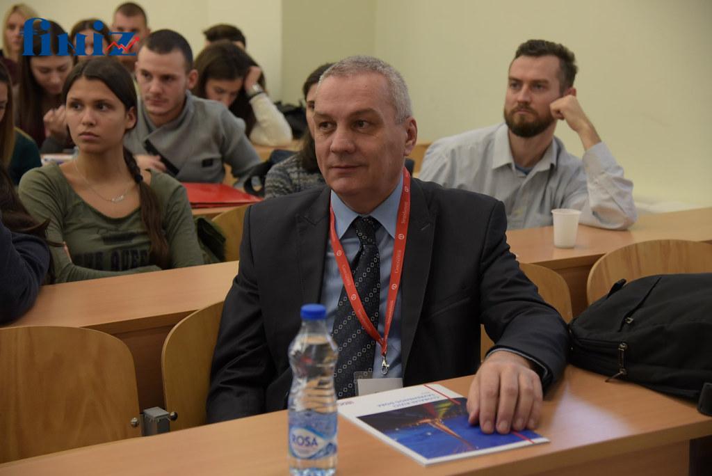 finiz-konferencija-2017207