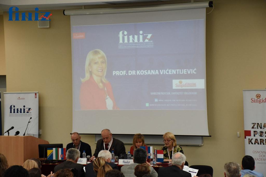 finiz-konferencija-201761