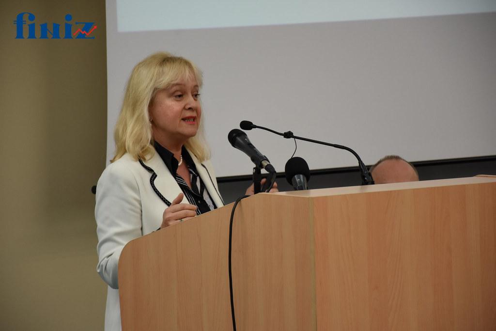 finiz-konferencija-2017117