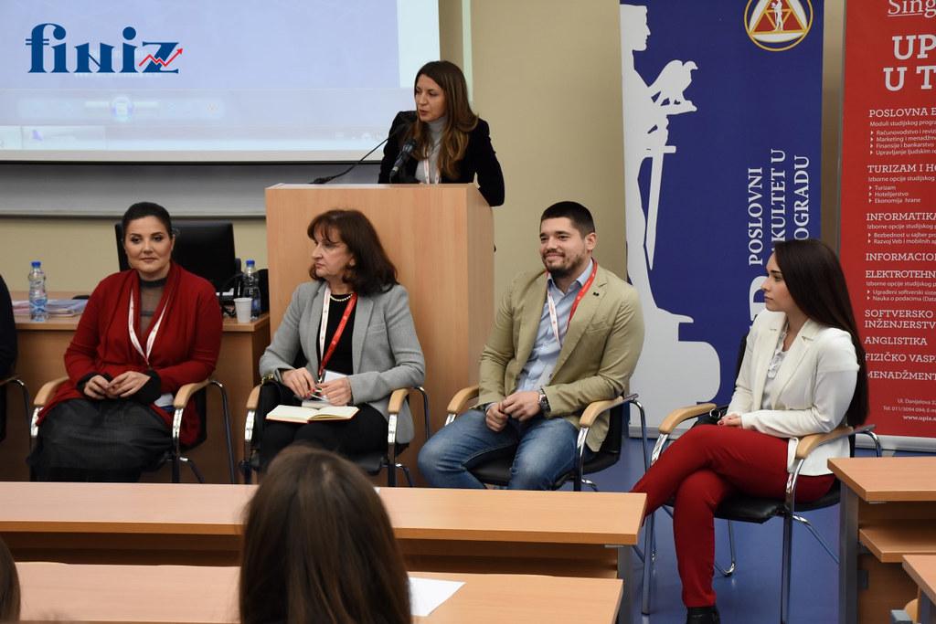 finiz-konferencija-2017137