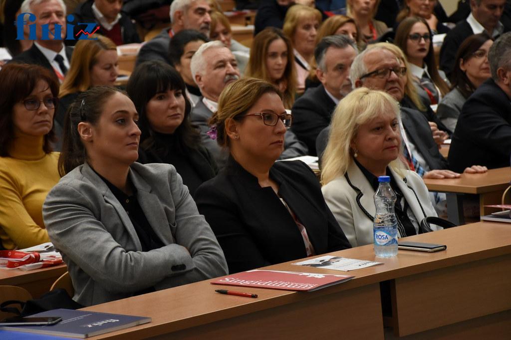 finiz-konferencija-201787