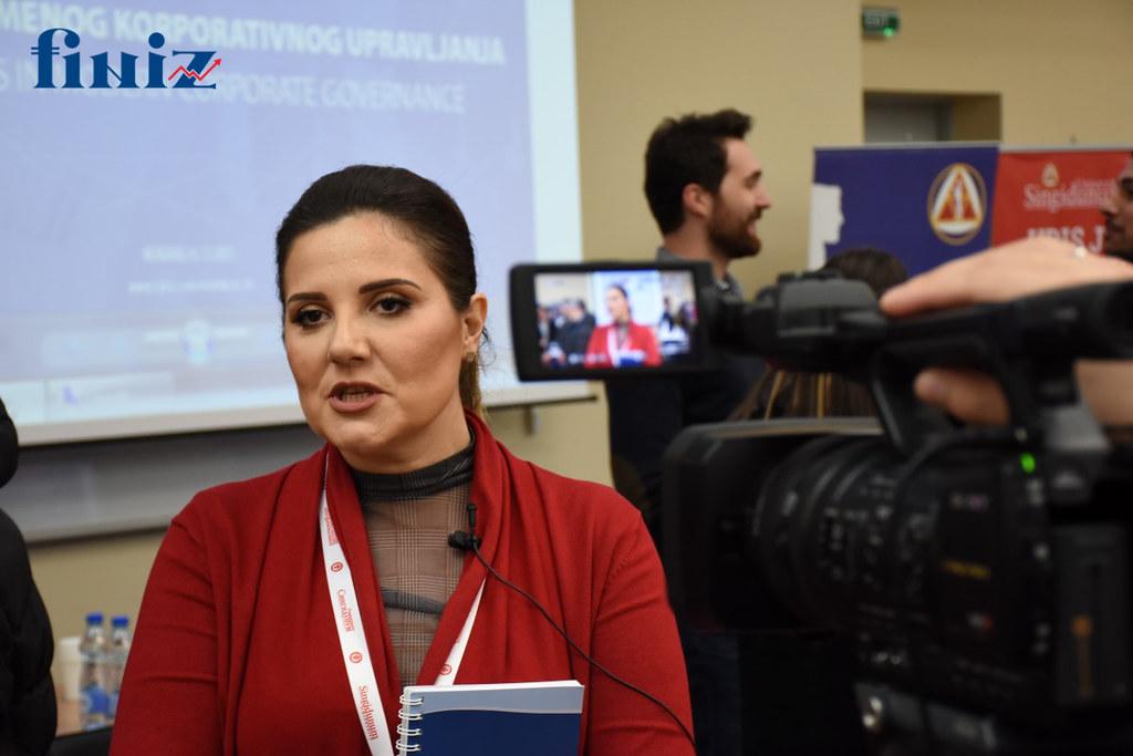 finiz-konferencija-2017168
