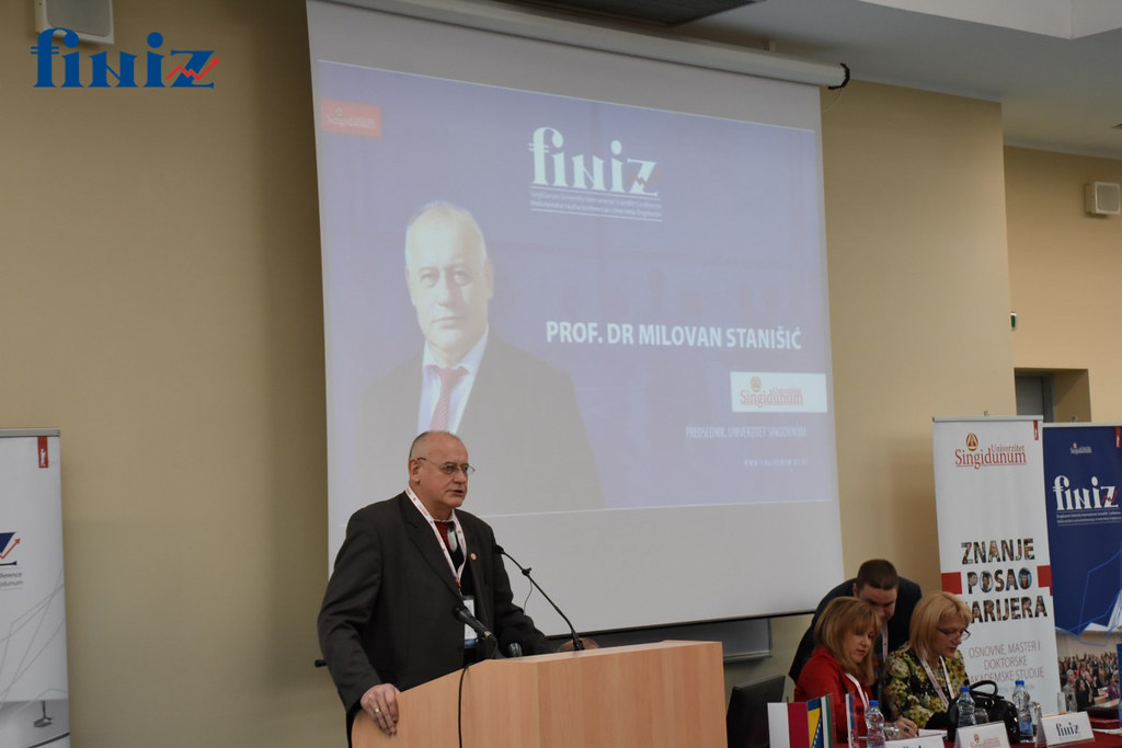 finiz-konferencija-201739