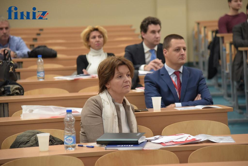 finiz-konferencija-2017186