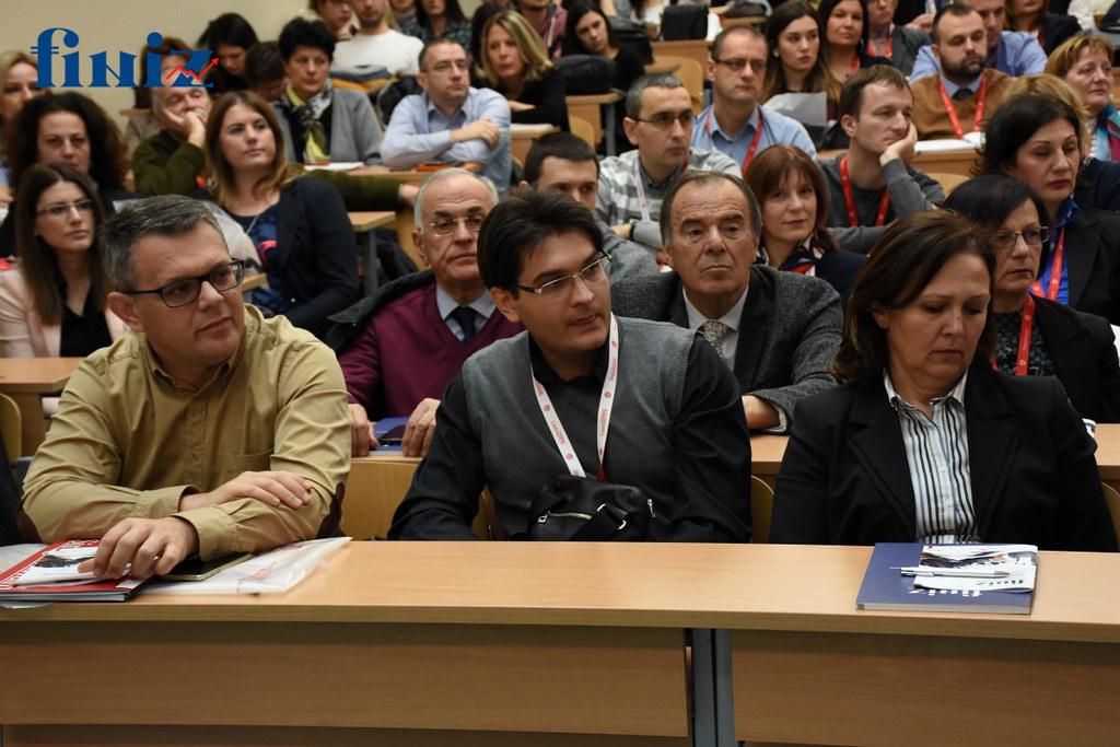 finiz-konferencija-201789