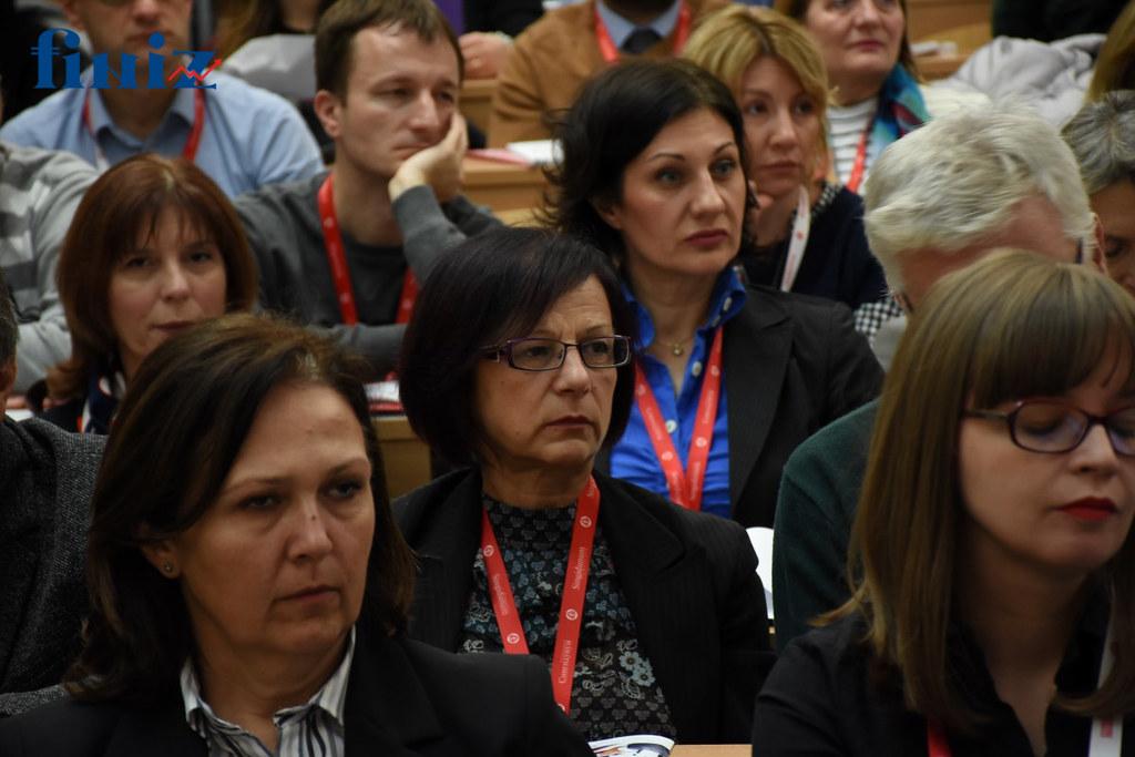 finiz-konferencija-201790