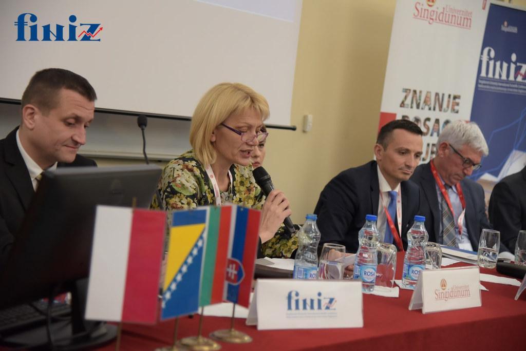 finiz-konferencija-2017183