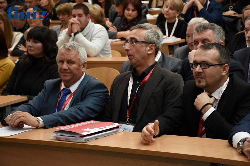 finiz-konferencija-2017104