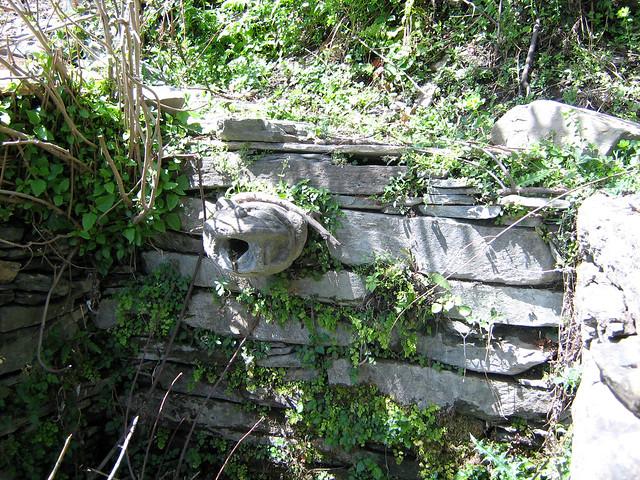 उत्तराखण्ड में परम्परागत जलस्रोत भी सूख रहे हैं