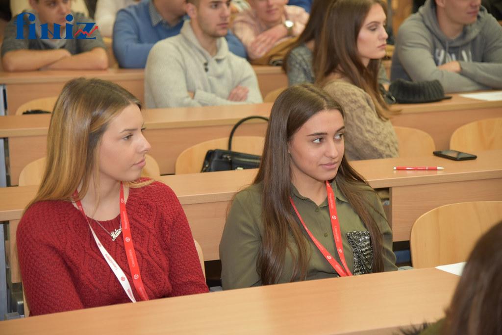 finiz-konferencija-2017222