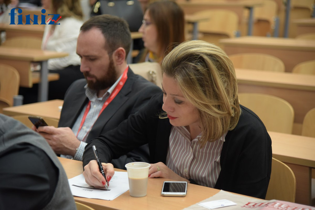 finiz-konferencija-2017196