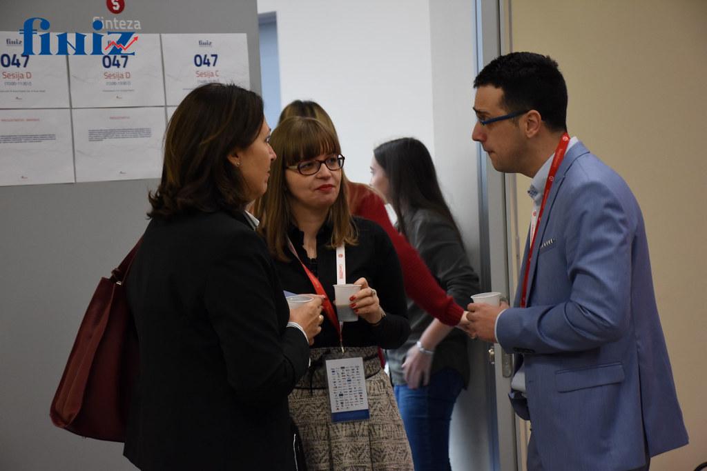finiz-konferencija-201715