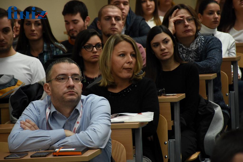 finiz-konferencija-201759