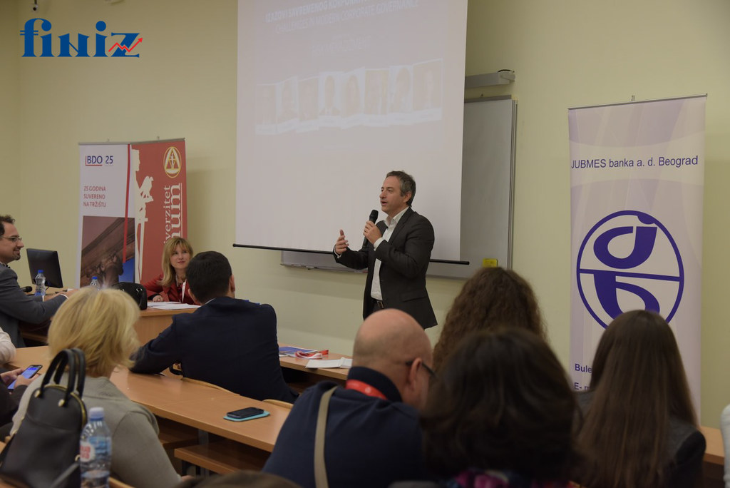 finiz-konferencija-2017202