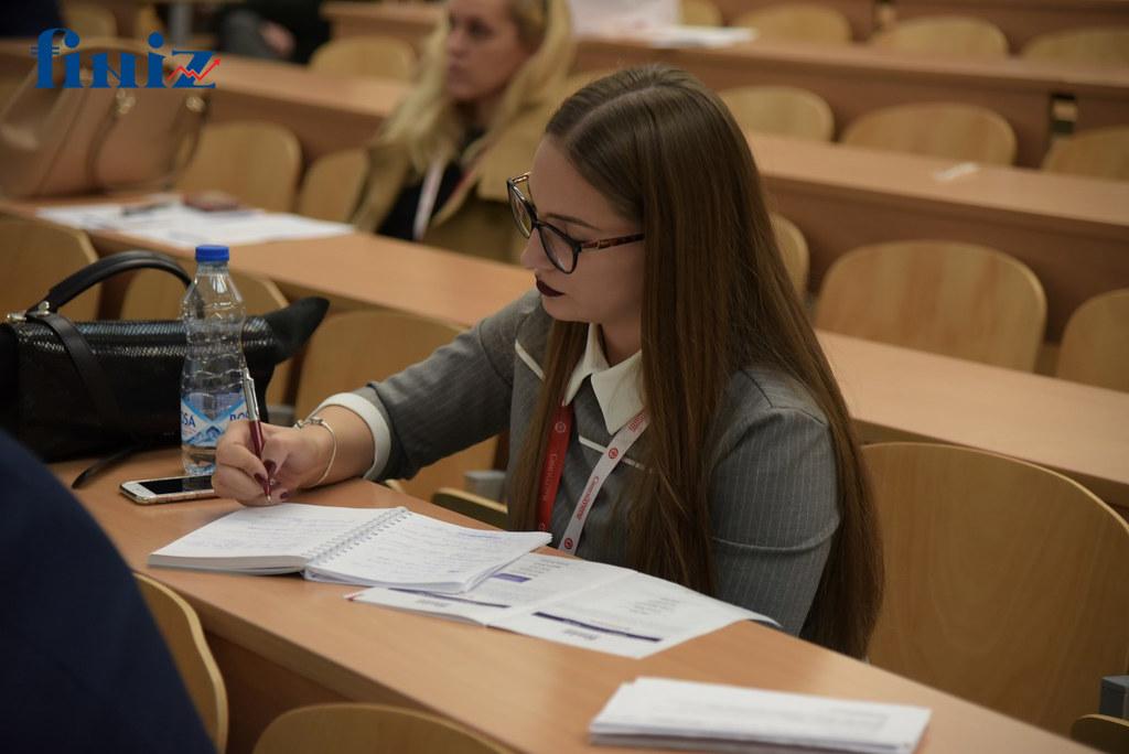 finiz-konferencija-2017219