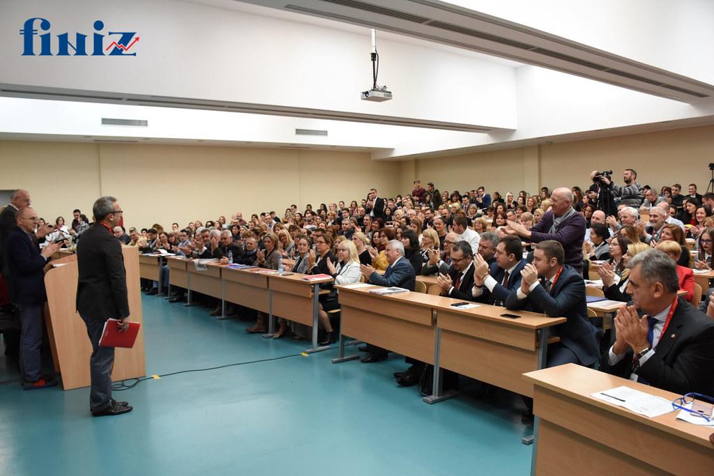 finiz-konferencija-2017101