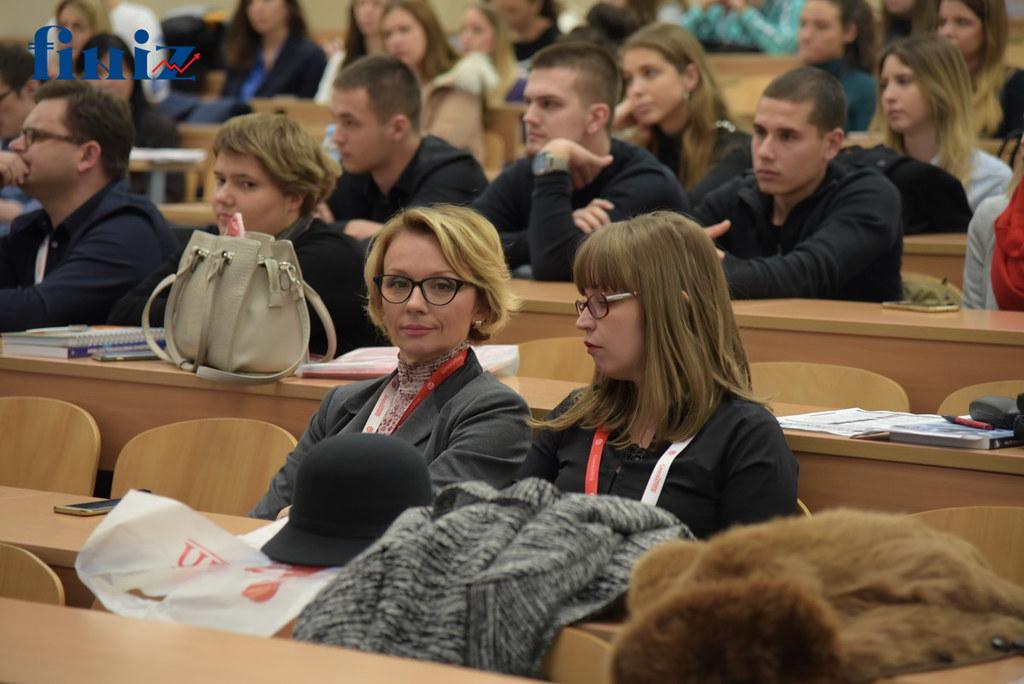 finiz-konferencija-2017197