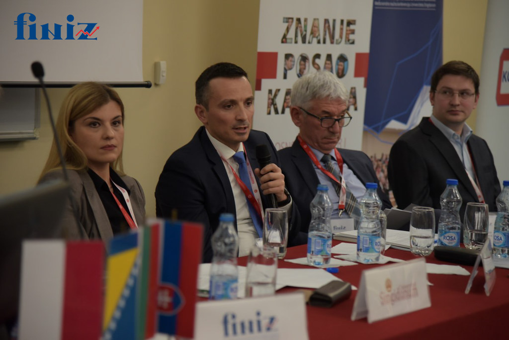 finiz-konferencija-2017218
