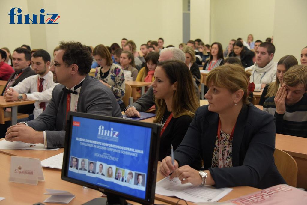 finiz-konferencija-2017205