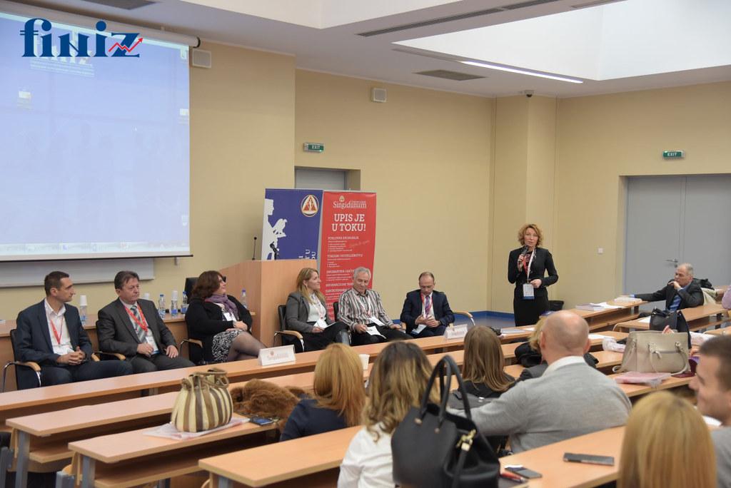 finiz-konferencija-2017194