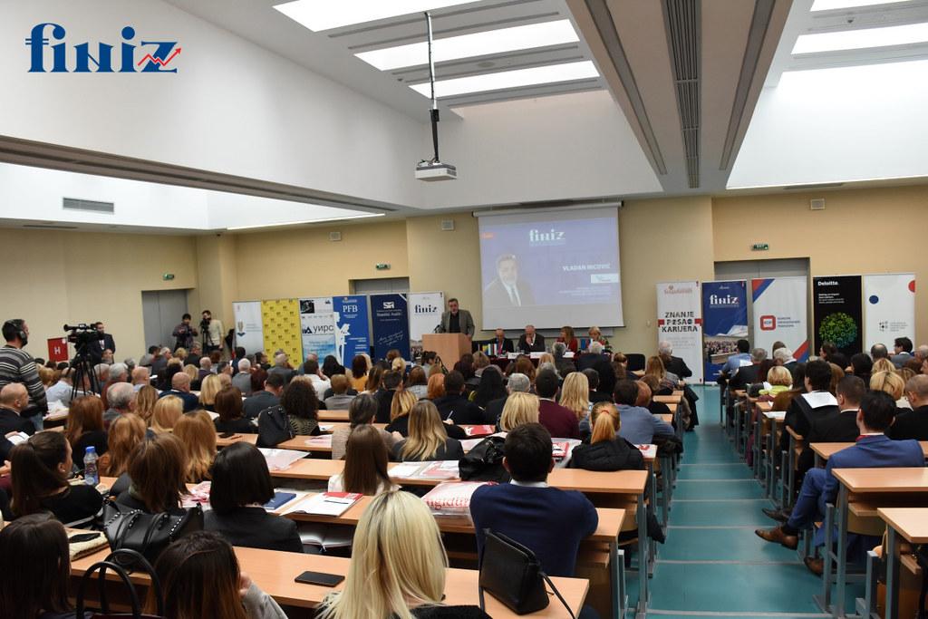 finiz-konferencija-201754