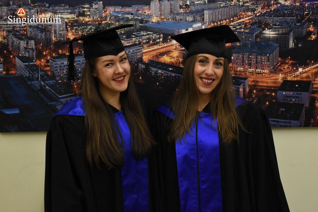 Svecana dodela diploma - atmosfera - 2017 - 174