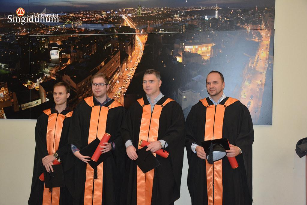 Svecana dodela diploma - atmosfera - 2017 - 102