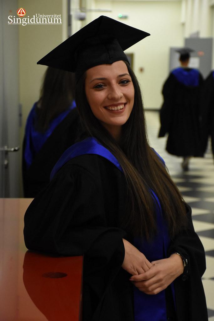 Svecana dodela diploma - atmosfera - 2017 - 181
