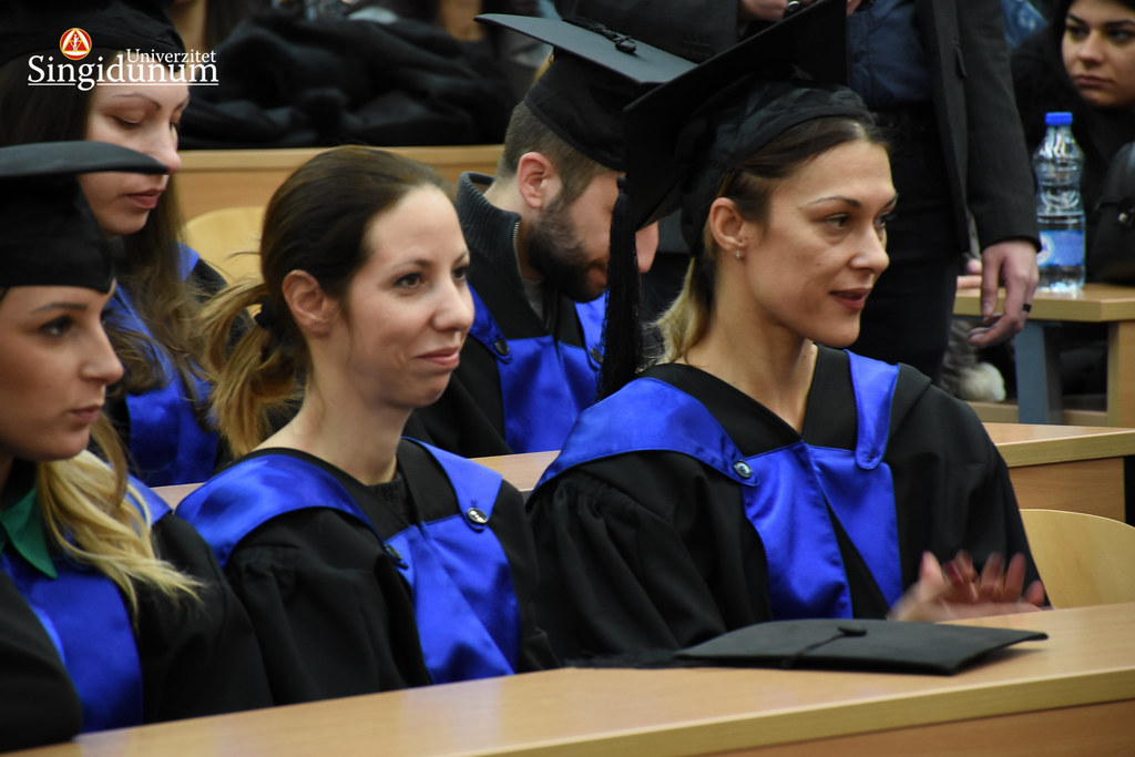 Svecana dodela diploma - atmosfera - 2017 - 272