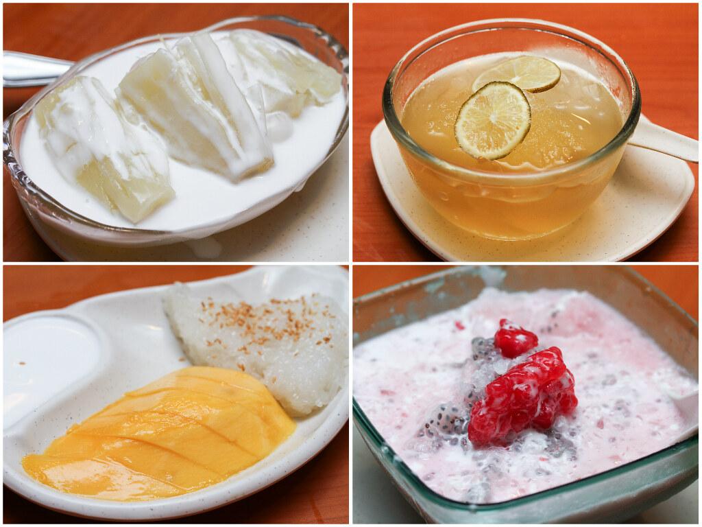 spicy-thai-desserts
