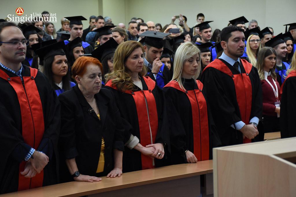 Svecana dodela diploma - atmosfera - 2017 - 211