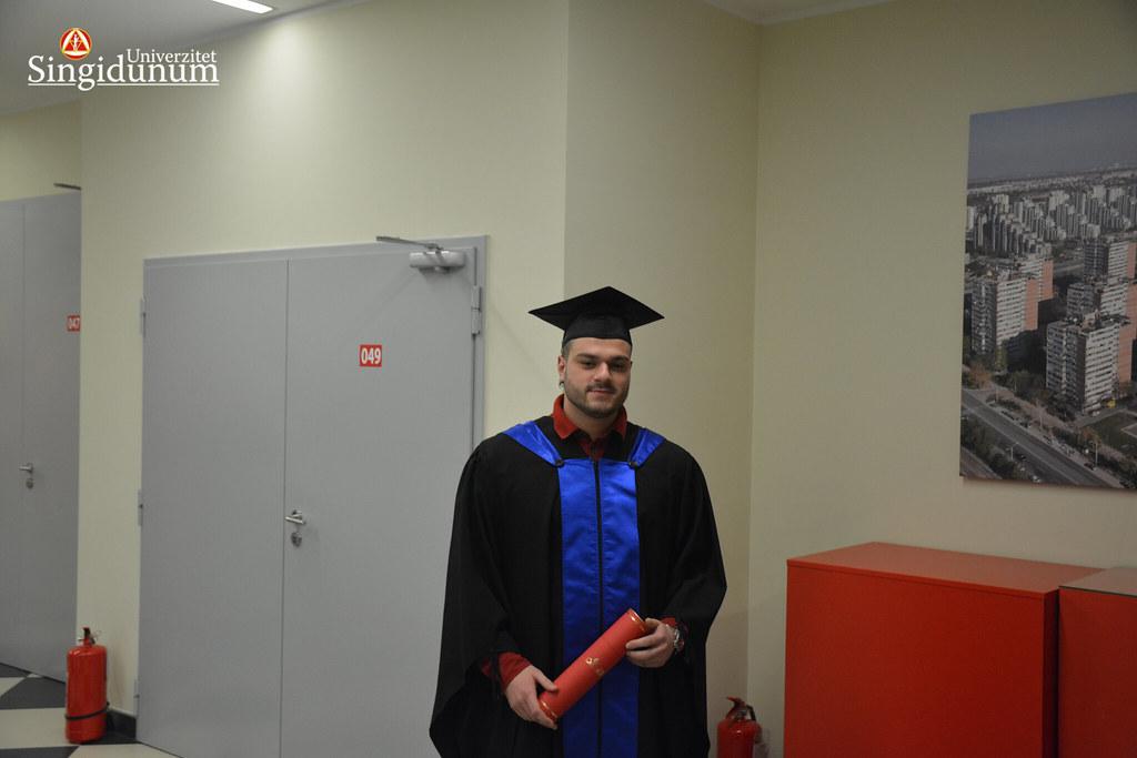Svecana dodela diploma - atmosfera - 2017 - 379