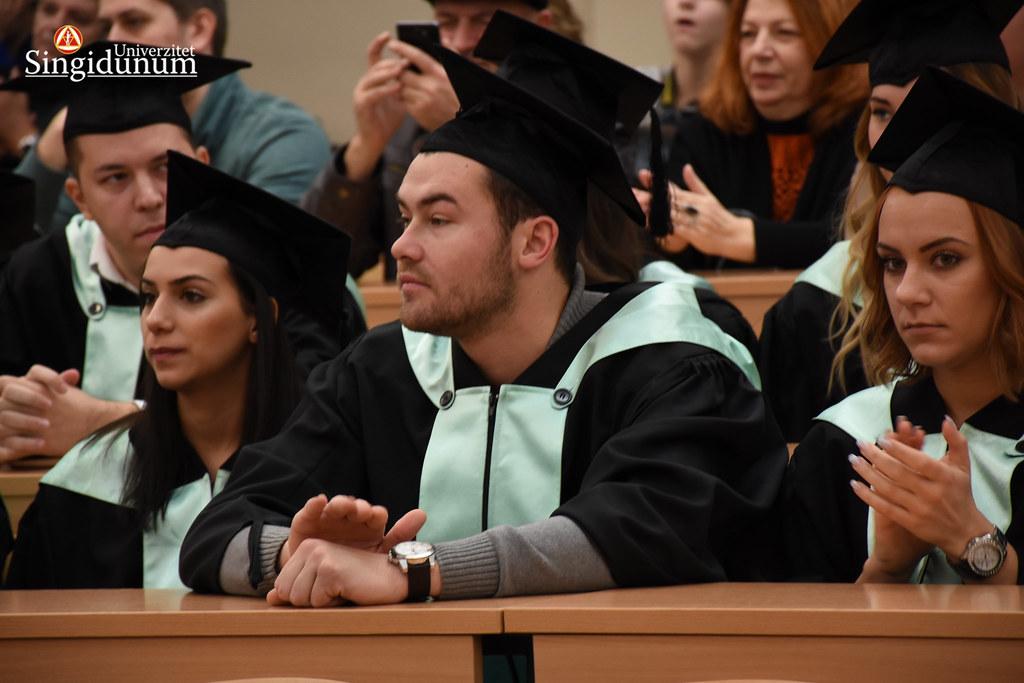 Svecana dodela diploma - atmosfera - 2017 - 408
