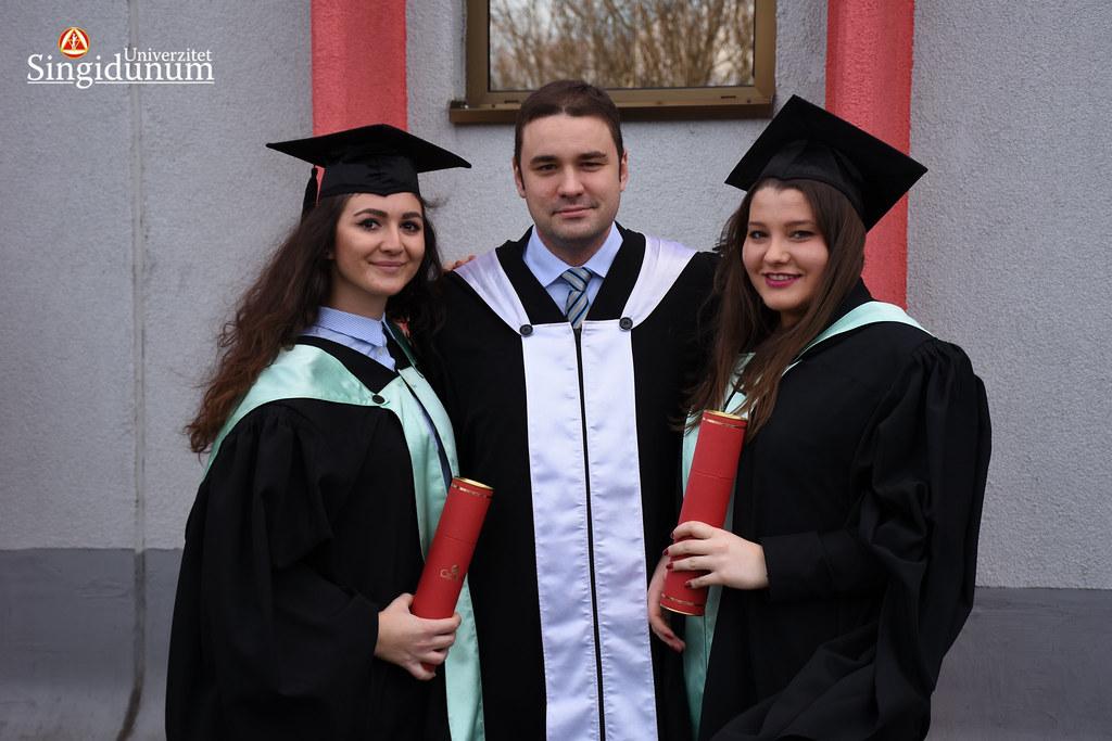 Svecana dodela diploma - atmosfera - 2017 - 472