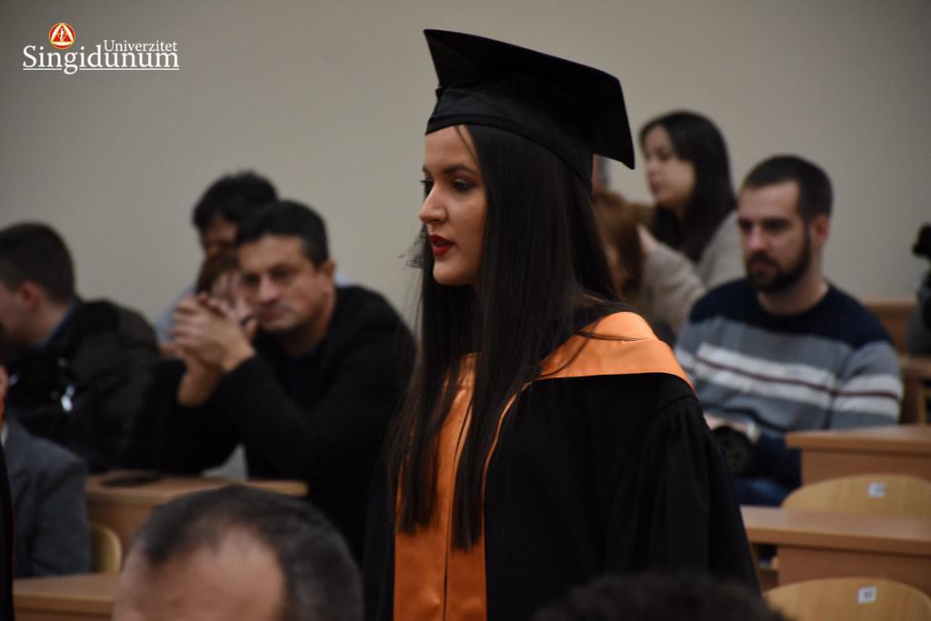 Svecana dodela diploma - atmosfera - 2017 - 422