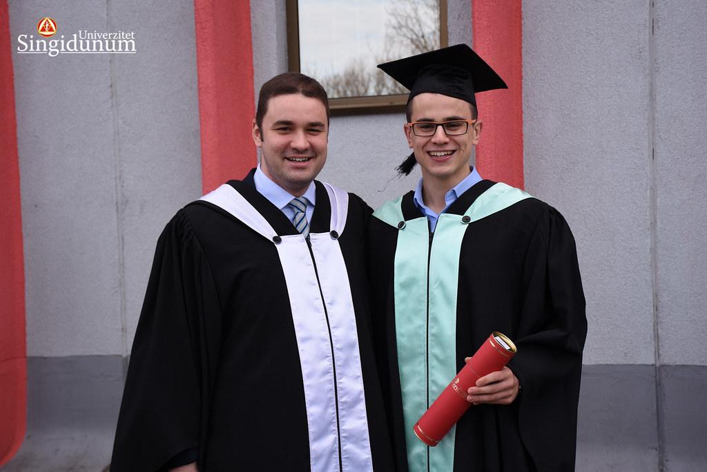 Svecana dodela diploma - atmosfera - 2017 - 471