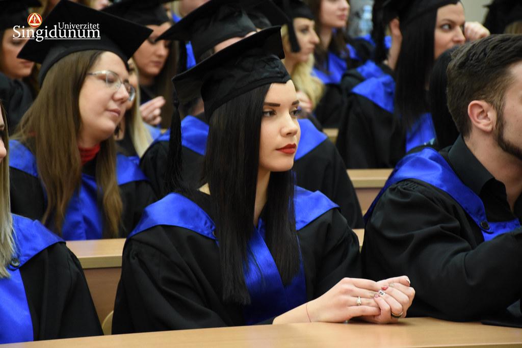 Svecana dodela diploma - atmosfera - 2017 - 273