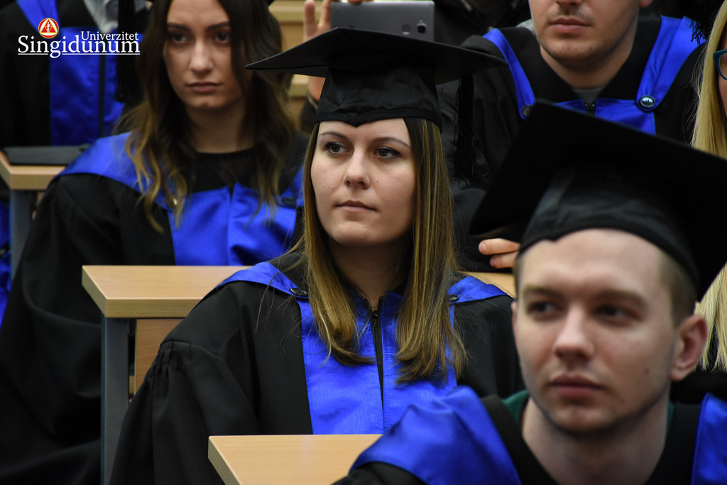 Svecana dodela diploma - atmosfera - 2017 - 252