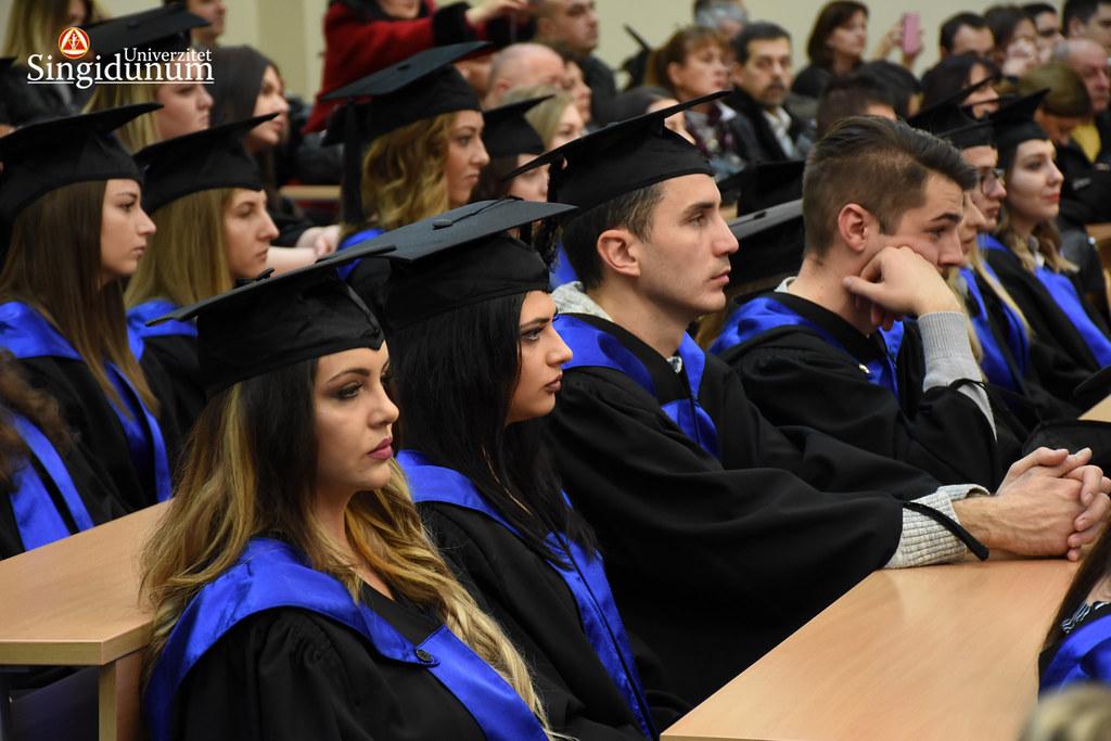 Svecana dodela diploma - atmosfera - 2017 - 241