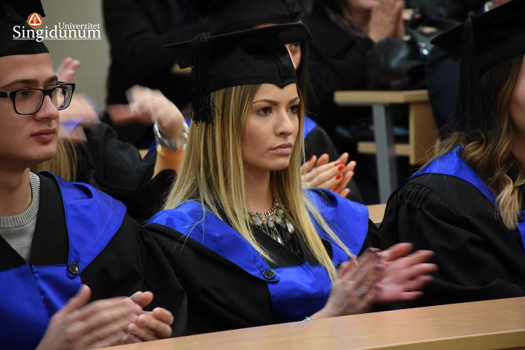 Svecana dodela diploma - atmosfera - 2017 - 284
