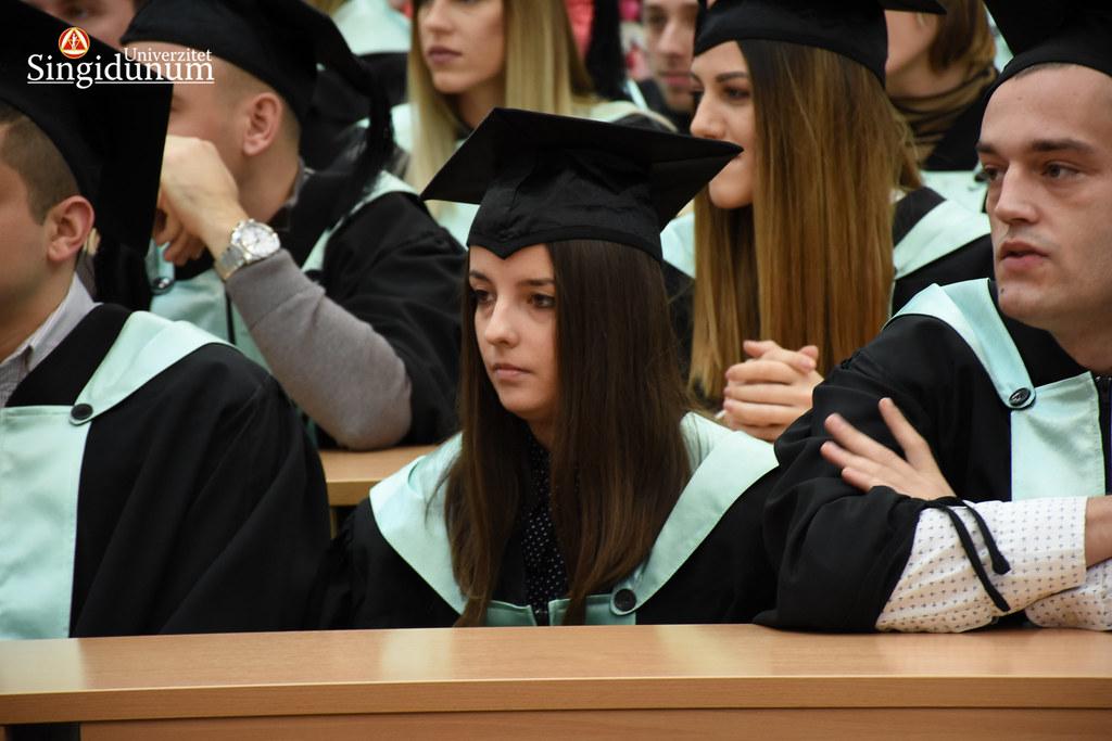 Svecana dodela diploma - atmosfera - 2017 - 383