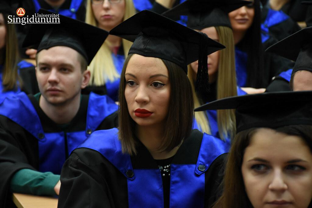 Svecana dodela diploma - atmosfera - 2017 - 251