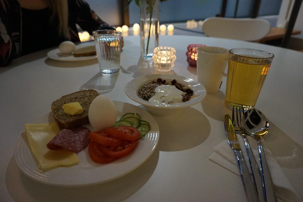 Hostel Cafe Koti Rovaniemi (117)