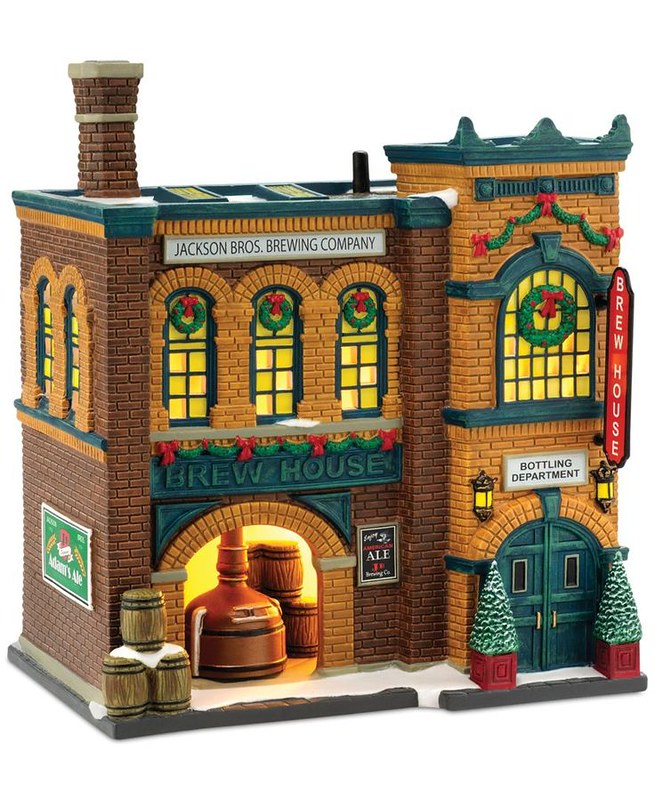 Dept56-jackson-bros-brewing