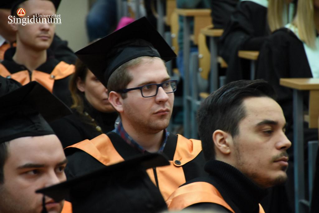 Svecana dodela diploma - atmosfera - 2017 - 348