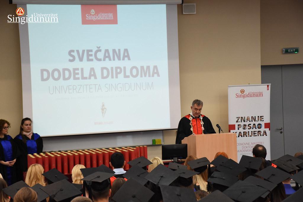 Svecana dodela diploma - atmosfera - 2017 - 229