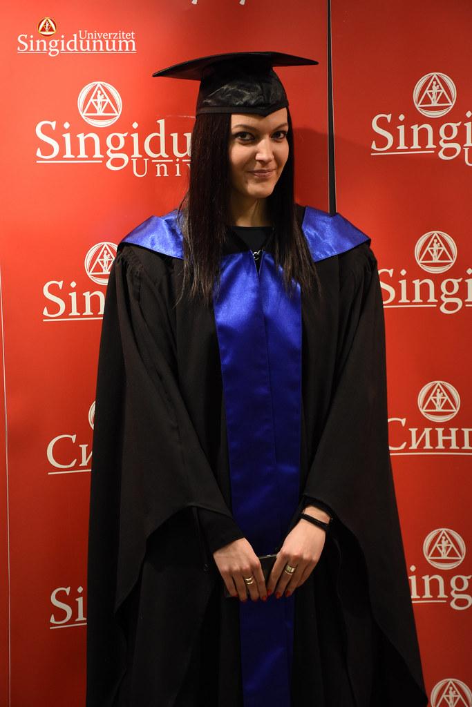 Svecana dodela diploma - atmosfera - 2017 - 192